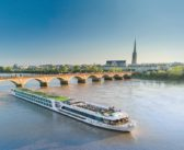 Scenic launches culinary tours in Europe